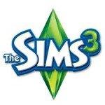 Sims 3 dans Jeux: A Jouer images3-150x150